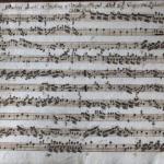musica_antica_spartito_pentagramma