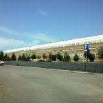 ospedale_serristori__