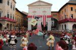 pisa_tradizioni_gioco_ponte_tramontana_mezzogiorno_1