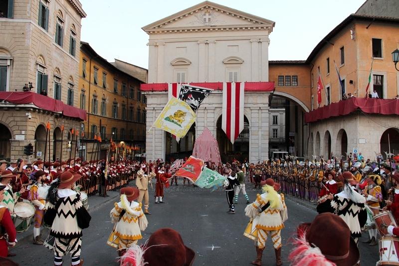 Pisa in B, la tradizione si inchina ai nerazzurri all'Arena Garibaldi