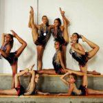 polisportiva_stella_rossa_castelfranco_atlete
