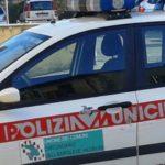 polizia_municipale_unione_comuni_empolese_valdelsa