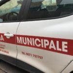 polizia_municipale_unione_comuni_empolese_valdelsa_generica_1