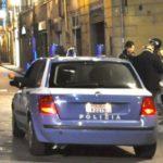 polizia_notte_firenze_4