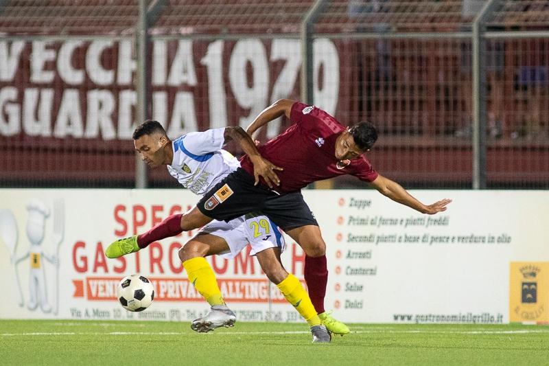 pontedera_carrarese_calcio_lega_pro_2019_08_24_ph_gentile_1
