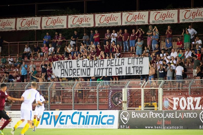 pontedera_carrarese_calcio_lega_pro_2019_08_24_ph_gentile_10 tifosi pontedera