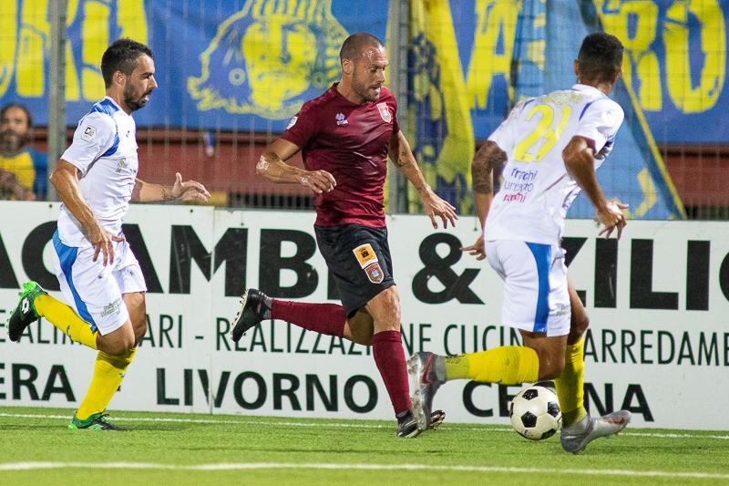 pontedera_carrarese_calcio_lega_pro_2019_08_24_ph_gentile_11