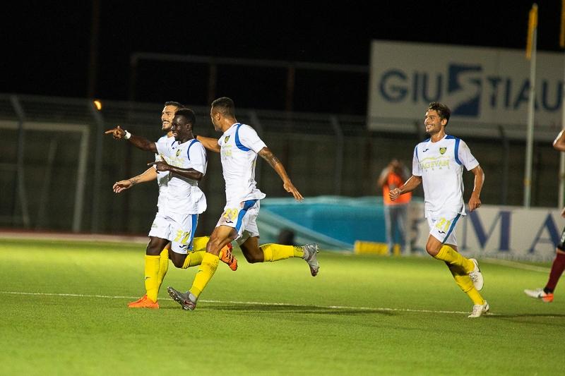 pontedera_carrarese_calcio_lega_pro_2019_08_24_ph_gentile_14