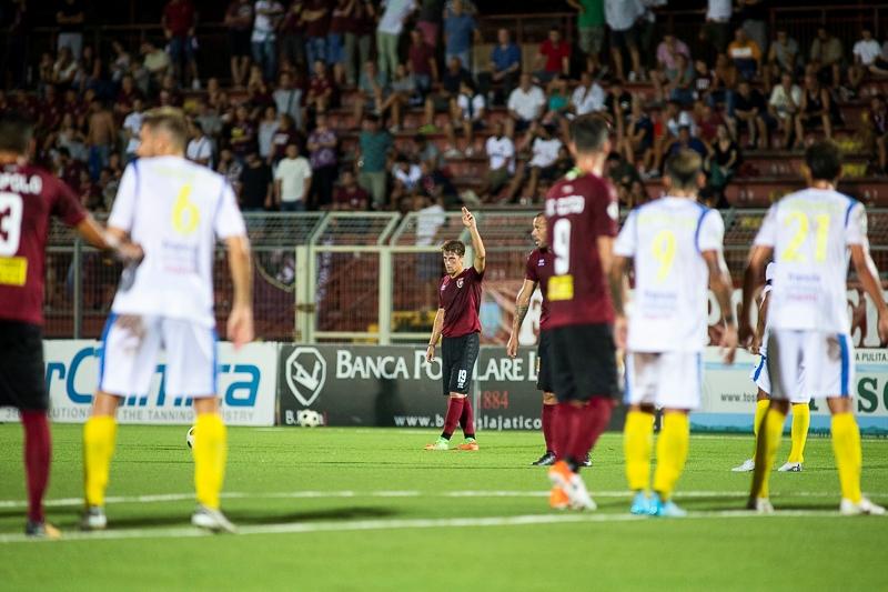 pontedera_carrarese_calcio_lega_pro_2019_08_24_ph_gentile_18