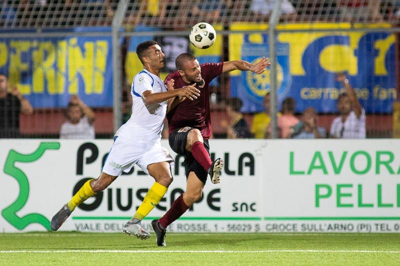 pontedera_carrarese_calcio_lega_pro_2019_08_24_ph_gentile_21