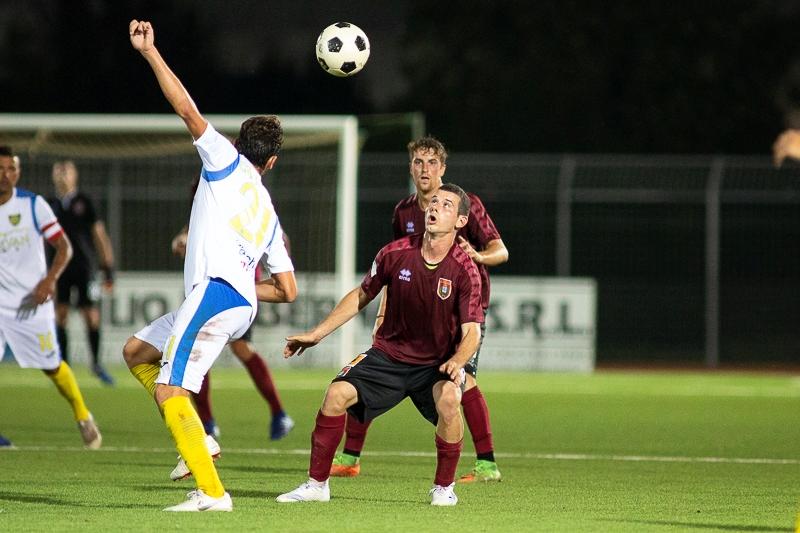 pontedera_carrarese_calcio_lega_pro_2019_08_24_ph_gentile_24