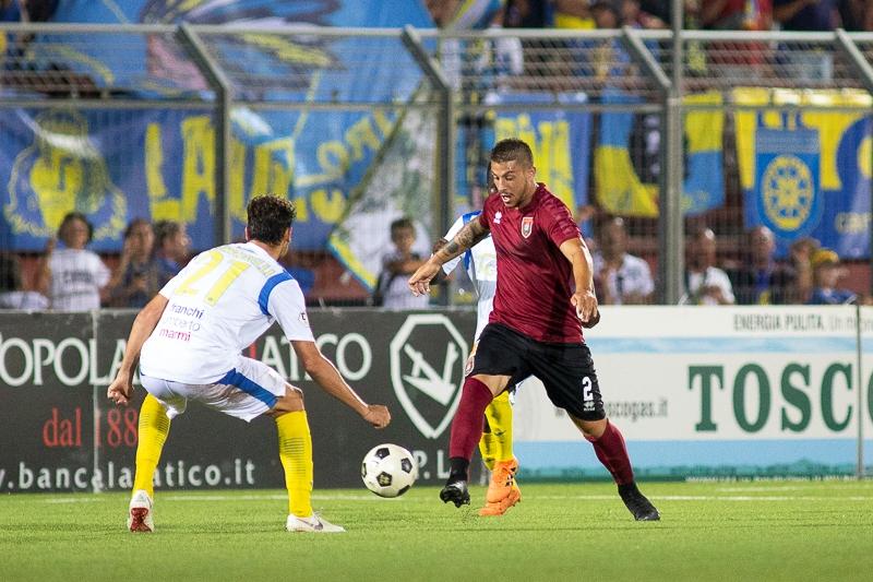 pontedera_carrarese_calcio_lega_pro_2019_08_24_ph_gentile_25