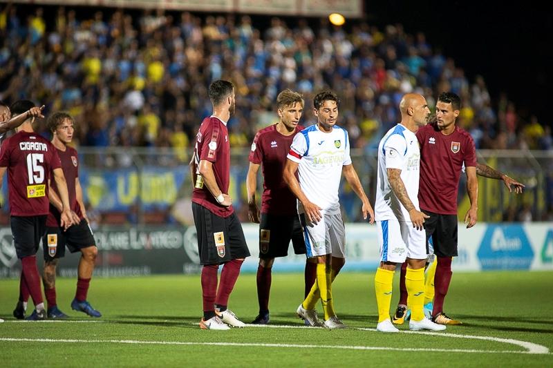 pontedera_carrarese_calcio_lega_pro_2019_08_24_ph_gentile_28