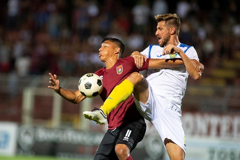 pontedera_carrarese_calcio_lega_pro_2019_08_24_ph_gentile_3