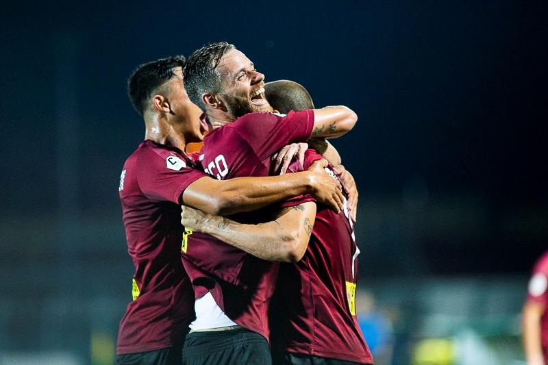 pontedera_carrarese_calcio_lega_pro_2019_08_24_ph_gentile_36 gol vittoria