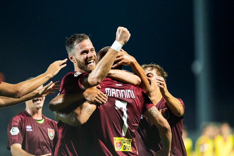 pontedera_carrarese_calcio_lega_pro_2019_08_24_ph_gentile_37 gol vittoria