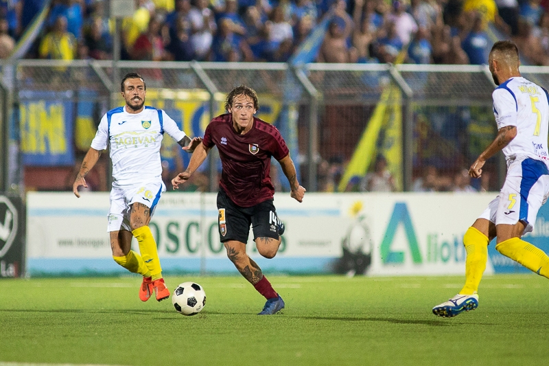 pontedera_carrarese_calcio_lega_pro_2019_08_24_ph_gentile_39