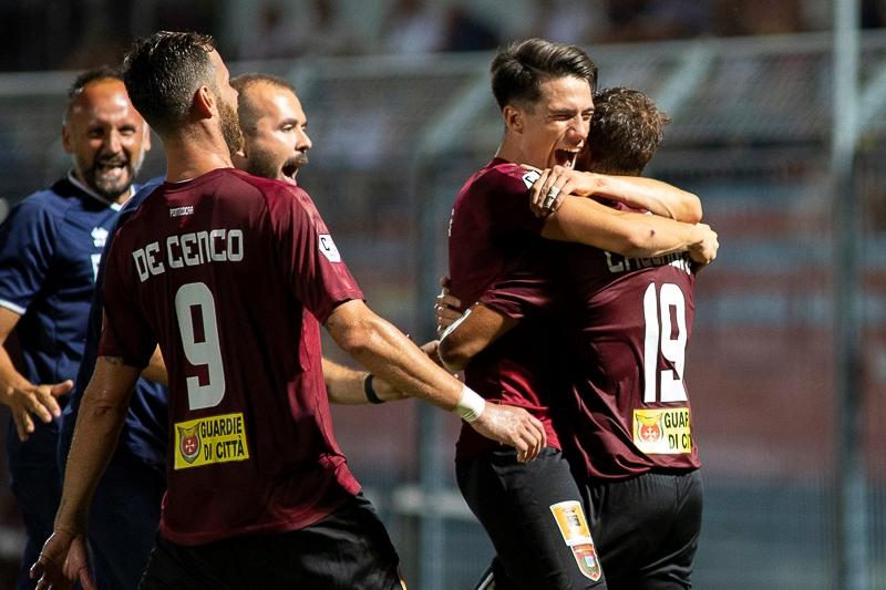 pontedera_carrarese_calcio_lega_pro_2019_08_24_ph_gentile_45