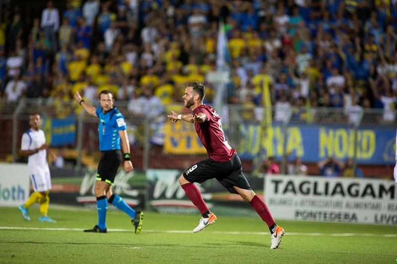 pontedera_carrarese_calcio_lega_pro_2019_08_24_ph_gentile_5