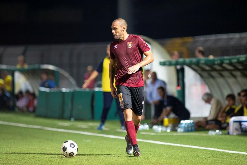 pontedera_carrarese_calcio_lega_pro_2019_08_24_ph_gentile_50