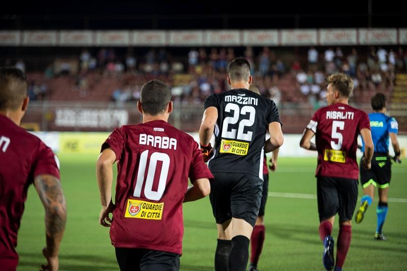 pontedera_carrarese_calcio_lega_pro_2019_08_24_ph_gentile_52