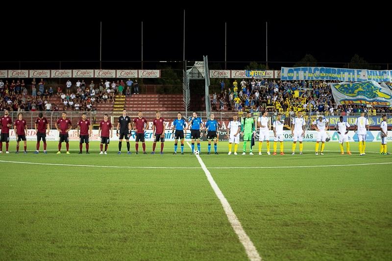 pontedera_carrarese_calcio_lega_pro_2019_08_24_ph_gentile_53
