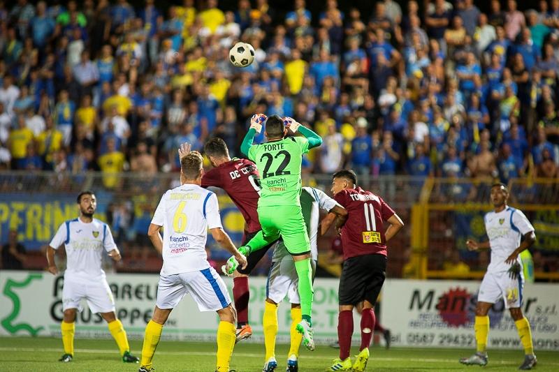 pontedera_carrarese_calcio_lega_pro_2019_08_24_ph_gentile_8