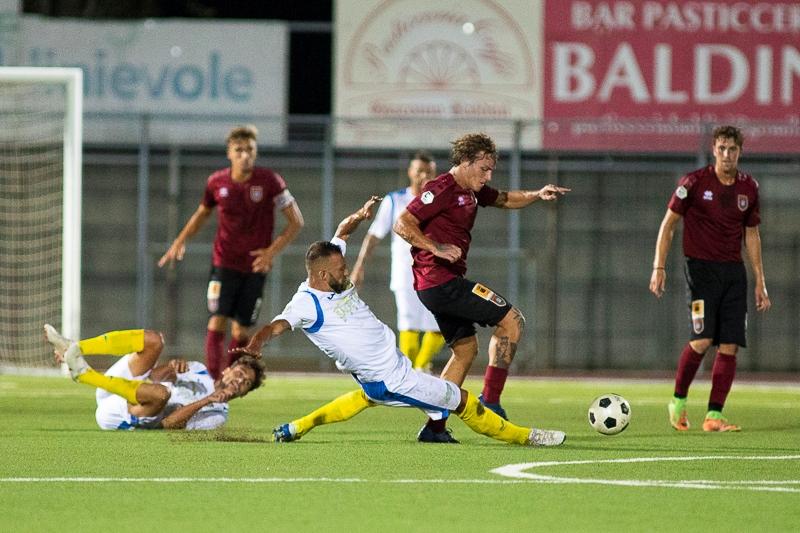 pontedera_carrarese_calcio_lega_pro_2019_08_24_ph_gentile_9