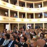 premio_casato_prime_donne_montalcino_2019_08_20