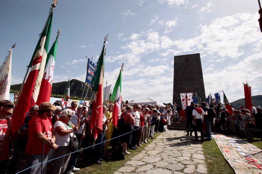 santanna_stazzema_commemorazione_2019_giulia_terreni002