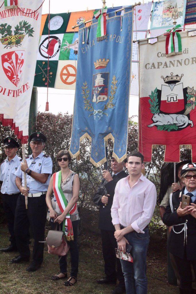 santanna_stazzema_commemorazione_2019_giulia_terreni007