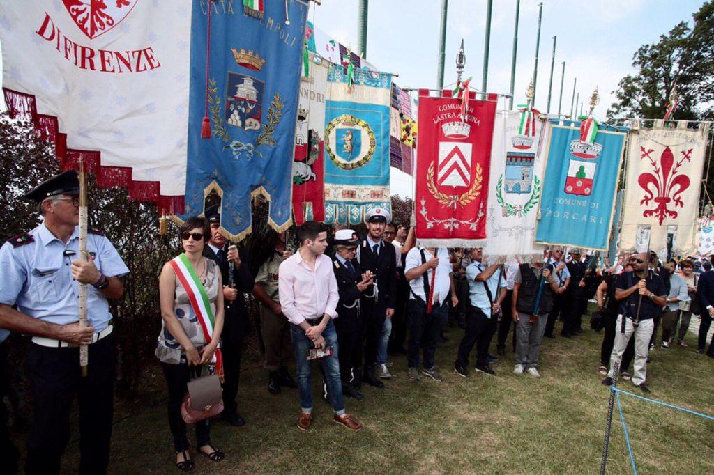 santanna_stazzema_commemorazione_2019_giulia_terreni008