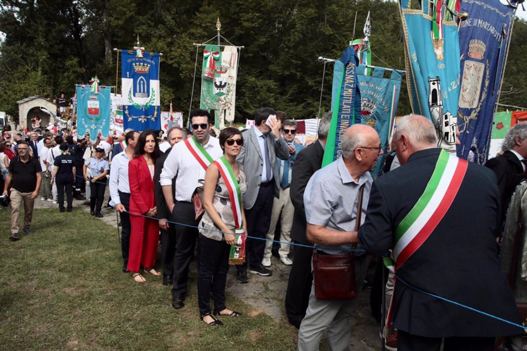 santanna_stazzema_commemorazione_2019_giulia_terreni011