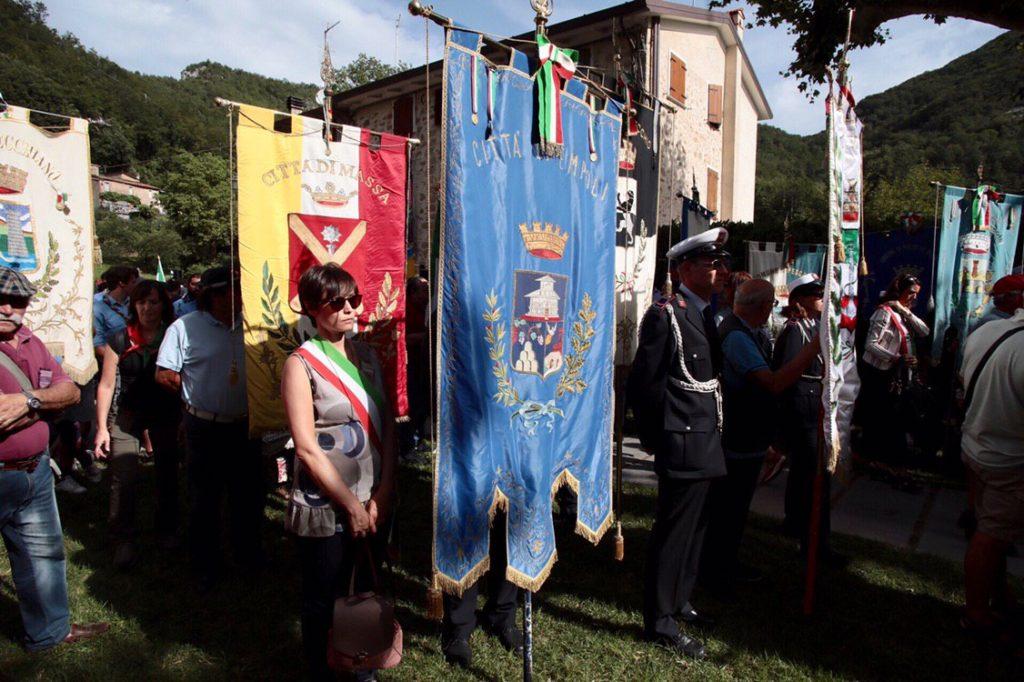 santanna_stazzema_commemorazione_2019_giulia_terreni016