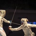 scherma_sciabola_fioretto_generica_fencing_