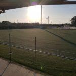 stadio_romaiano_san_donato_miniato