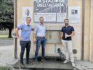 stazione_acqua_lucca-