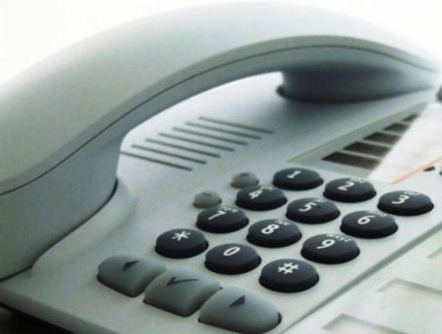 Arriva la rete telefonica a Fosdinovo, finisce la zona bianca in Lunigiana