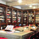 thumbnail_Unifi_biblioteca_umanistica_sala_rari