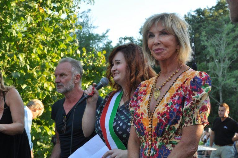 tn_Cittadinanza onoraria Sting 20.08.2019_1