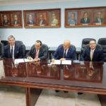 universita_siena_panama_firma_accordo_2019_08_30