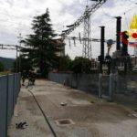 vaiano_stazione_trasformatore_elettreico_incendio (1)