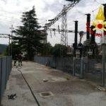vaiano_stazione_trasformatore_elettreico_incendio (3)