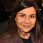 Alessia Covre