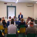 Allenamente_Pubblica_Assistenza_Santa_Croce_Sull_Arno__3