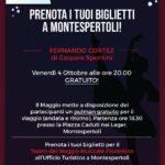 Biglietti-Maggio-4ottobre