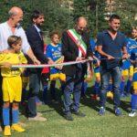 Campo_Sportivo_Greve_in_Chianti__1