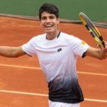 Carlos_Alcaraz_Garfia_Tennis__