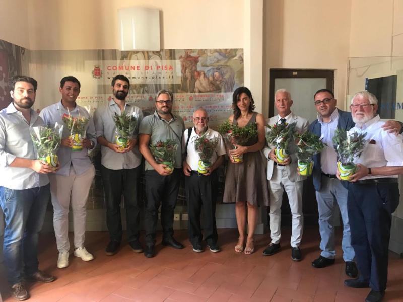 Conferenza_Festa_Calabria_Pisa_2019__