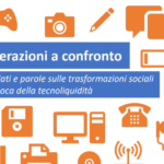 Copertina-Ebook-Generazioni-a-confronto-Voci-dati-e-parole-sulle-trasformazioni-sociali-nell'epoca-della-tecnoliquidità